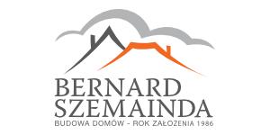 Bernard Szemainda - partner Targi Opole