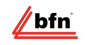 BFN - partner Targi Opole
