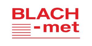 Blach-met - partner Targi Opole