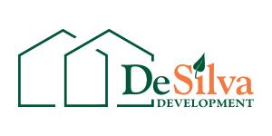 DeSilva Development - partner Targi Opole