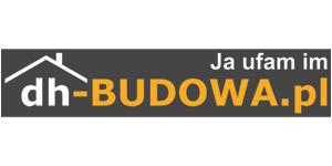 DH Budowa - partner Targi Opole