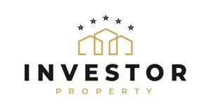 Investor Property - partner Targi Opole