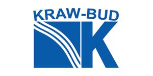 Kraw-Bud - partner Targi Opole