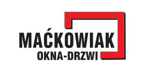 Maćkowiak - partner Targi Opole