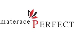Materace Perfect - partner Targi Opole