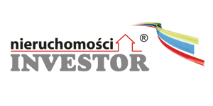 Investor Nieruchomości - partner Targi Opole