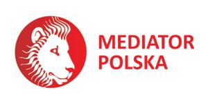 Mediator Polska - partner Targi Opole
