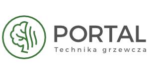 Portal - partner Targi Opole