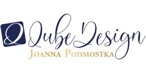 QubeDesign - partner Targi Opole