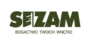 Sezam - partner Targi Opole