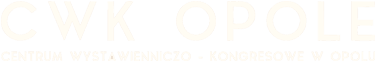 Centrum Wystawienniczo-Kongresowe w Opolu