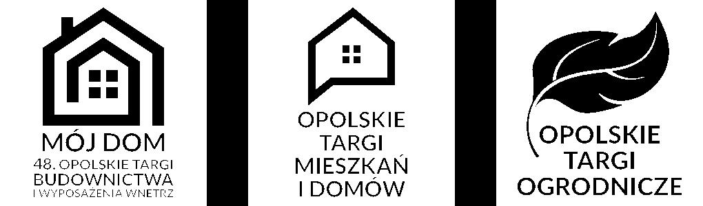 Opole Targi Budownictwa MÓJ DOM