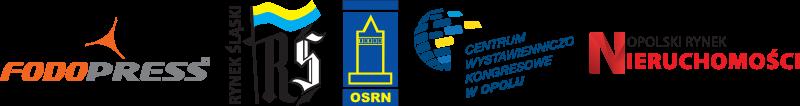 Organizatorzy: FODOPRESS i Rynek Śląski